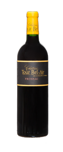 CHATEAU TOUR BEL AIR FRONSAC